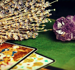 Herbs Crystals and Tarot pic 2.png