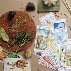 Herbs Crytsals and Tarot.jpg