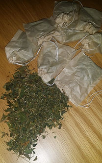 cerasee teabag for website.jpg