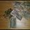 Thumbnail: Holy Basil/ Tulsi Leaf Teabags