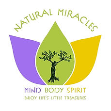 NATURAL MIRACLES NEW LOGO.jpg