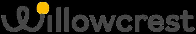 Willowcrest logo