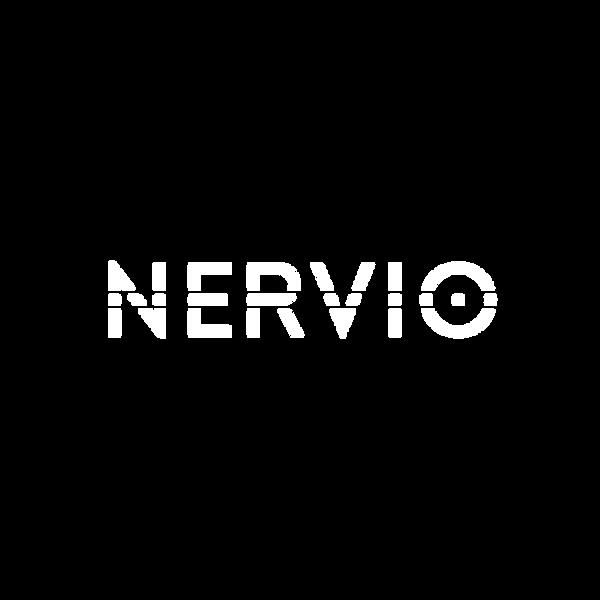 NERVIO-logo02b.png