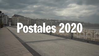 Donostia Lagunkoia - Ayuntamiento de Donostia - San Sebastian