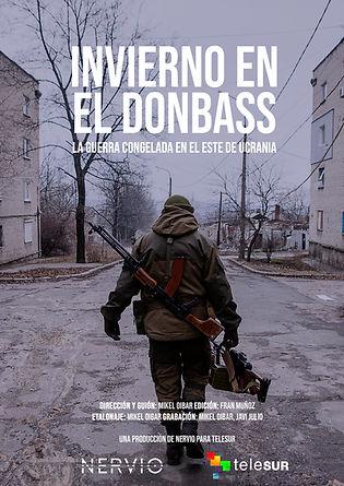 Invierno en el Donbass.jpg