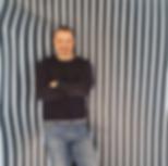Ekran Resmi 2019-07-14 23.01.51.png