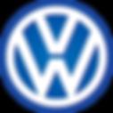 Volkswagen-logo-213294A3AC-seeklogo.com.