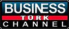 Business_Channel_Türk_logosu.png
