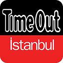 timeouticc87stanbullogo.jpg