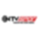 ntv_spor_logo.png