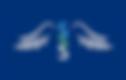 Ekran Resmi 2019-07-21 19.01.28.png