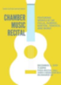 ChamberMusic2.jpg