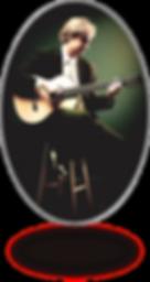 JasonVieaux-round_edited.png