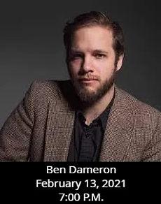 BenDameron-ticket2.jpg