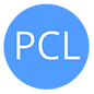 PCL- psychotherapy and counselling, psychotherapy and counselling leicester, psychotherapists in leicester, counsellors in leicester