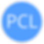PCL logo, PCL- psychotherapy counselling life coaching in Leicester