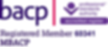 BACP Logo - 60341.png