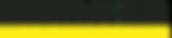 KÄRCHER_logo.svg.png