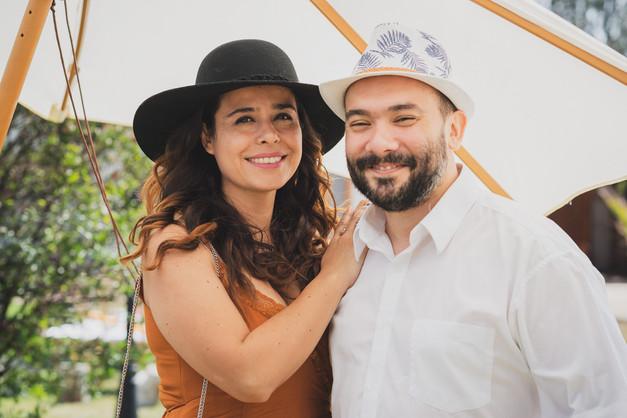 Pamela & Gustavo-40