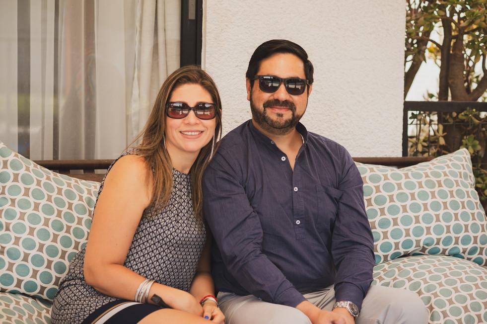 Pamela & Gustavo-23