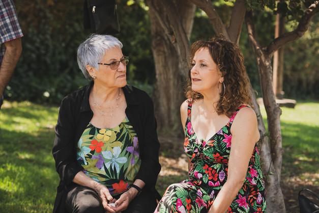 Pamela & Gustavo-25