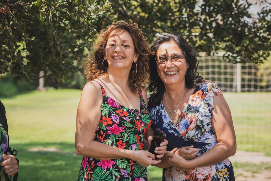 Pamela & Gustavo-33