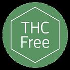 THC_Free.png