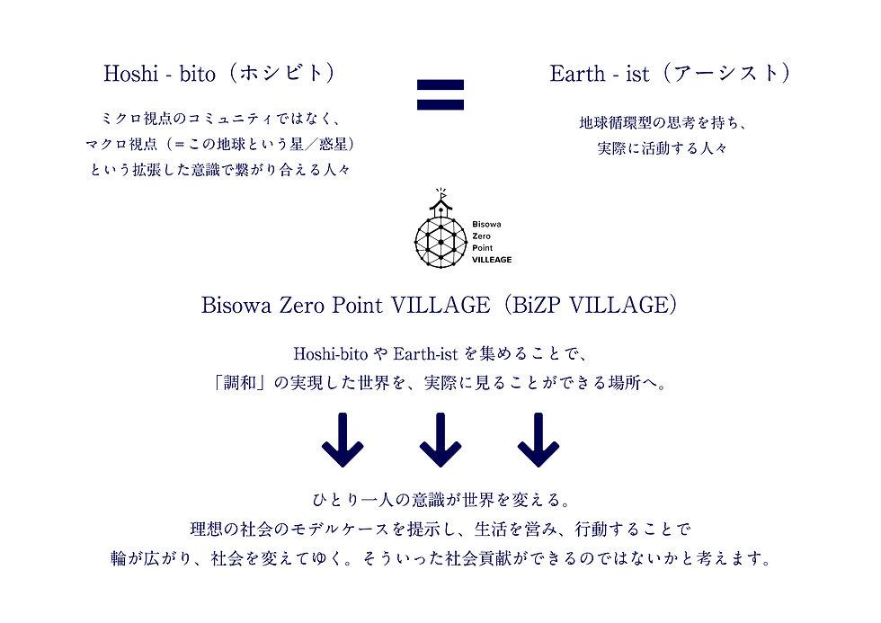 180728_Hoshi-bito-05.jpg