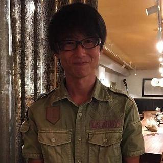 佐藤陽介さん.JPG