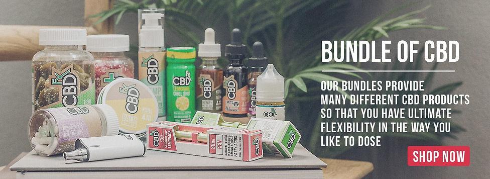 CBDfx-CBD-Gummies-Vape-Pen-Oil-Dabs-Terp