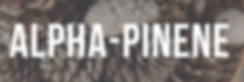 Alpha-Pinene.png