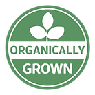 Organically_Grown.png