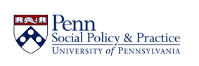 SP2 Logo.png