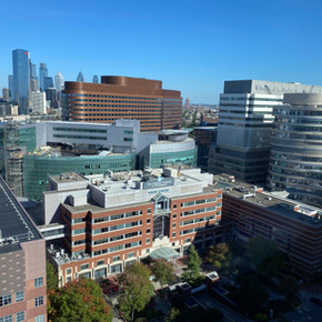 Penn Medicine Launches New Center to Improve Surgical Equity for Vulnerable Patients