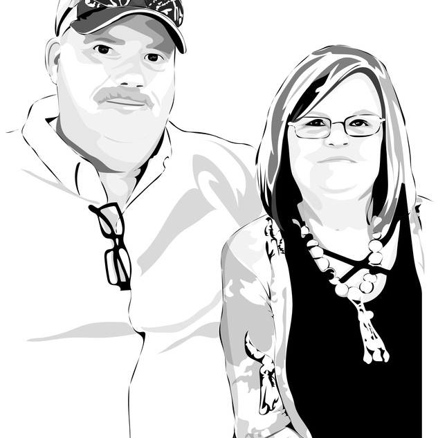 Danny&Mary.jpg