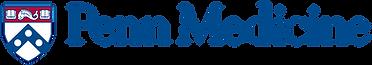 Penn Medicine Logo.png