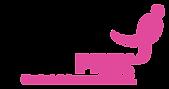 SGK MTP Walk Logo 2C - Central Arkansas.
