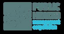 Public Health Management Logo.png