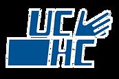UCHC Logo.png