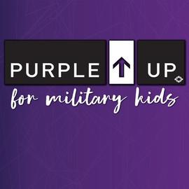PurpleUP.jpg