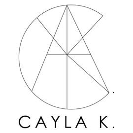 CaylaK.jpg