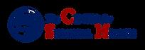Logo for Website_edited.png