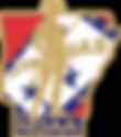 NGAA  Logo.png