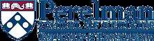 perelmanmedicine-logo-blue_edited.png