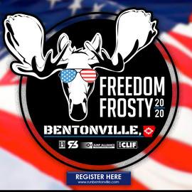 FreedomFrosty2020.jpg