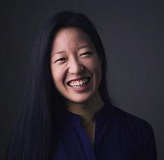Angela Chen.jpg