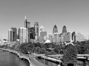 Philadelphia_edited.jpg