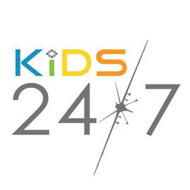 Kids_247.jpg