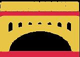 Puentes Logo.png