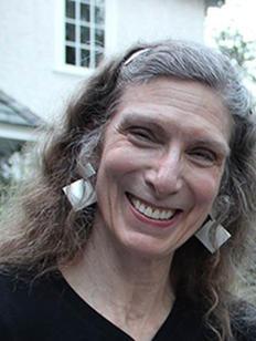 Carol Deutsch